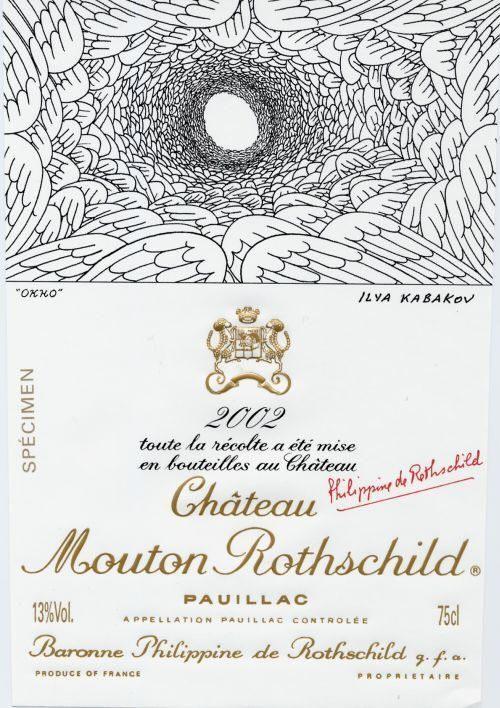 1000+ ideas about Rothschild Wein on Pinterest | Petrus wein ...