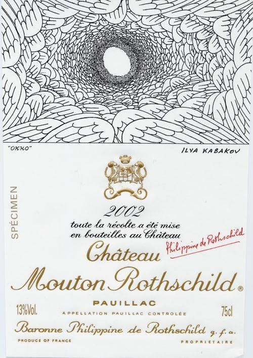 1000+ ideas about Rothschild Wein on Pinterest | Petrus wein ...