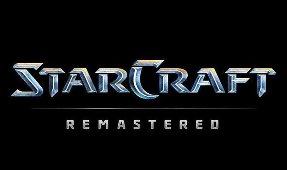 StarCraft Remastered: Release date and Price still a mystery as Blizzard confirm 4K - https://newsexplored.co.uk/starcraft-remastered-release-date-and-price-still-a-mystery-as-blizzard-confirm-4k/