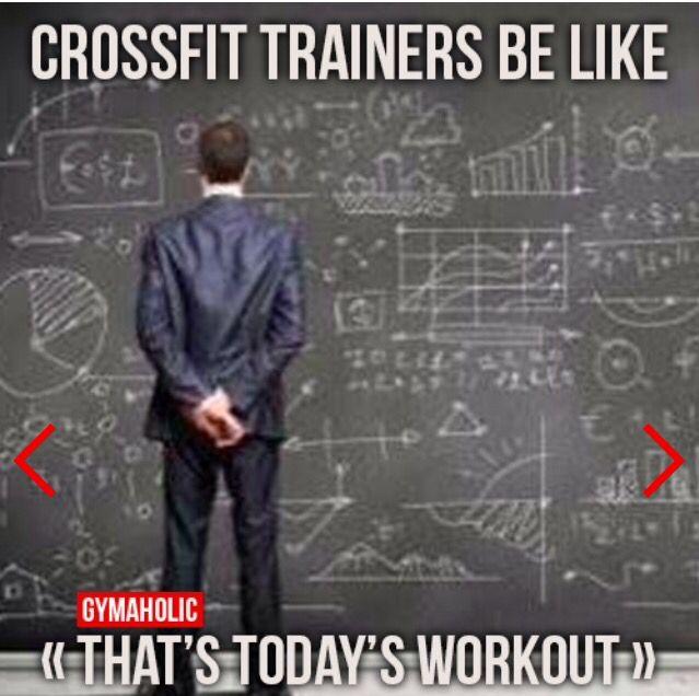 d8055ccebf04b801bb77409b8913577b crossfit memes crossfit gym 1510 best crossfit ocd images on pinterest exercises, health