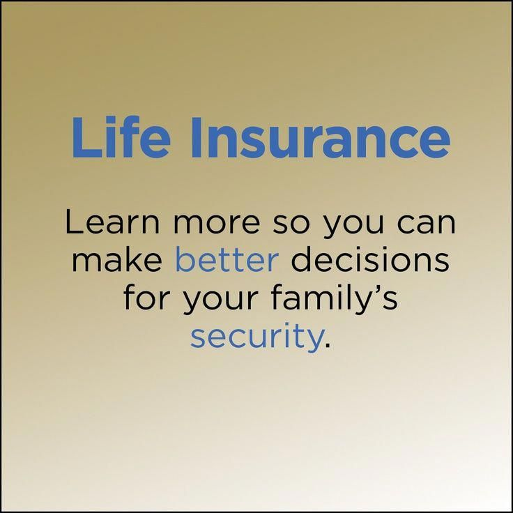 Pin On Insurance Quotes
