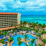 Tamarijn Aruba All Inclusive, Oranjestad: See 2,913 traveler reviews, 3,857 candid photos, and great deals for Tamarijn Aruba All Inclusive, ranked #3 of 6 hotels in Oranjestad and rated 4 of 5 at TripAdvisor.