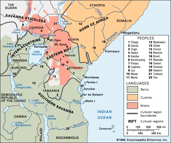 spread of islam in africa Areas in africa, asia, and europe islam ap-pealed to people in a variety of societies and  6 the spread of islam extent of the islamic world by 1500 ce.