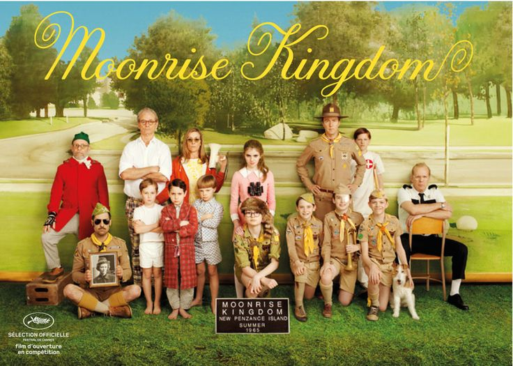 Moonrise Kingdom-