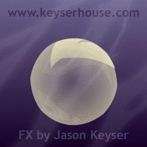 jkFX Magic Ball 07 by JasonKeyser