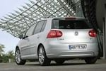 2002-2010 Volkswagen Golf V, Golf 5 Plus, Touran, Jetta Workshop Service Repair Manual  ,  http://www.carsmechanicpdf.com/2002-2010-volkswagen-golf-v-golf-5-plus-touran-jetta-workshop-service-repair-manual/