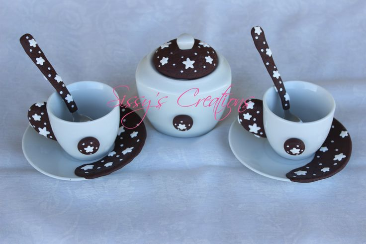Oltre 25 idee originali per tazzine da caff su pinterest for Tazzine caffe moderne