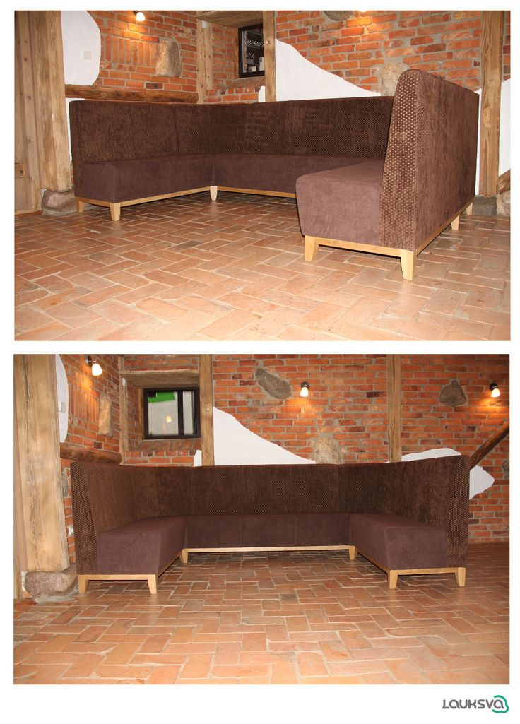 ASVENA #furniture #furnituredesign #benchseat  #lauksva #įsipatogink #design #seating