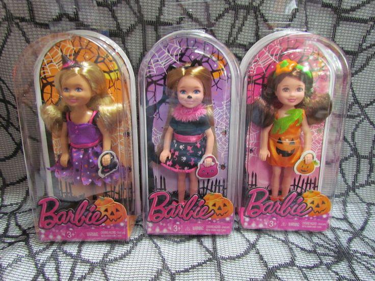 d80592bf88835fec23d7f63bc54e5c4b barbie kelly barbie girl