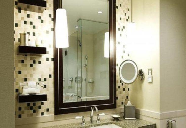 Delightful Admirablybetter Untraditional Shower Caddies Playful Designs For Unique  Decors Design Design Ideas