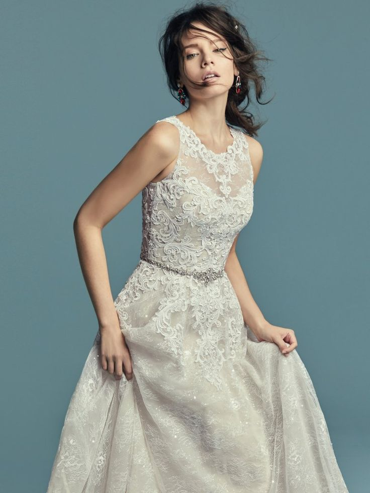 Famous Ivory Wedding Gowns Component - Wedding Dresses and Gowns ...
