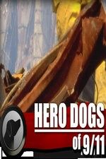Watch Hero Dogs of 9/11: For the first time, this documentary reveals the unknown true stories of survivors and the working dogs who saved lives at Ground Zero during the September 11, 2001 crisis and aftermath. More than three hundred dogs were part of the rescue and recovery operation, going where it was impossible for humans to follow. The occasional dog collapsed from exhaustion but none of them gave up.
