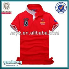 The new fashion color combination man polo shirt   best seller follow this link http://shopingayo.space