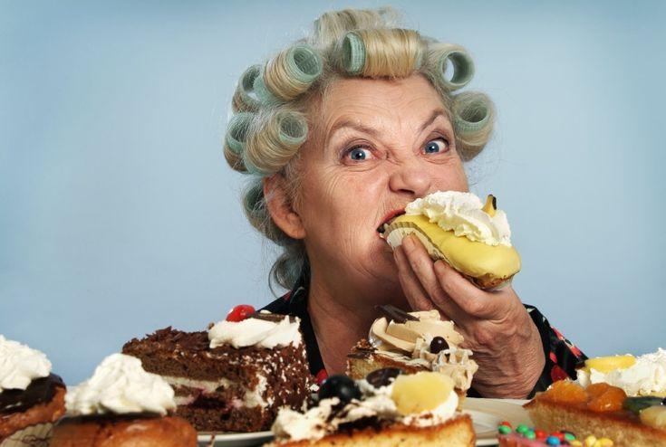 12 astuces pour combattre votre addiction au sucre noté 4.13 - 8 votes 3) Le sirop d'agave Il a un index glycémique très faible (19 seulement) et limite les pics d'insuline. Il est en plus 2 fois moins calorique que le sucre classique. Bien qu'il soit riche en fructose et donc à éviter en consommation...