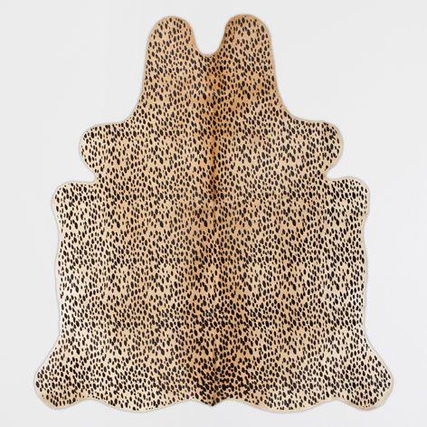 les 25 meilleures id es de la cat gorie tapis l opard sur. Black Bedroom Furniture Sets. Home Design Ideas