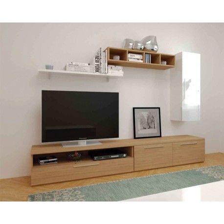 15 best Muebles de Salón images on Pinterest | Lounge furniture ...