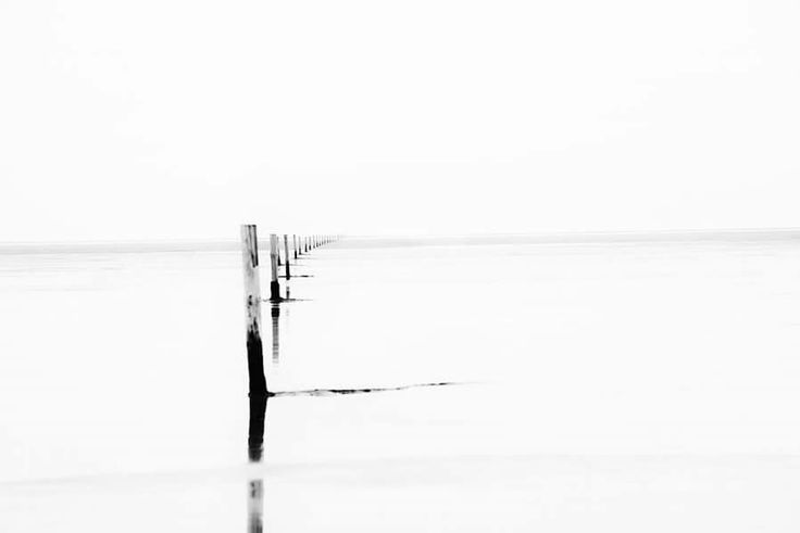 Manfred Maier Photography