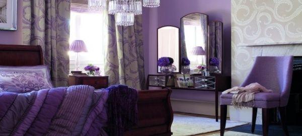 Die besten 25+ Ashley heimtextilien Ideen auf Pinterest Ashleys - magisches lila schlafzimmer design