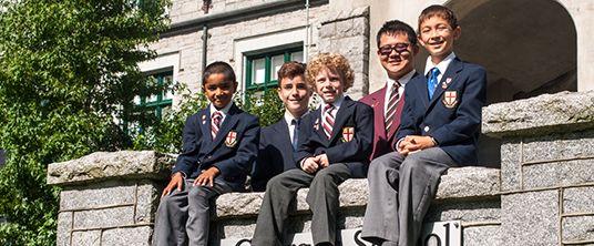 looking for top boarding schools in Canada?  http://www.best-boarding-schools.net/