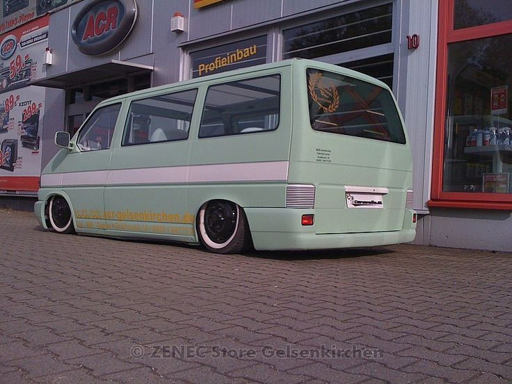 vw t4 tuning google keres s t4 pinterest vw t4 tuning vw and volkswagen. Black Bedroom Furniture Sets. Home Design Ideas