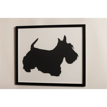 18 best scottie tattoo images on pinterest scottish terriers scottie dogs and dog silhouette. Black Bedroom Furniture Sets. Home Design Ideas