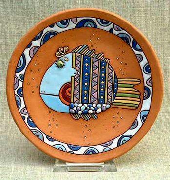 natalya-sots-fish-dish-349x368