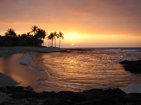 2015 Top US Hotels Four Seasons Resort Hualalai at Historic Ka'upulehu Kailua-Kona, Hawaii