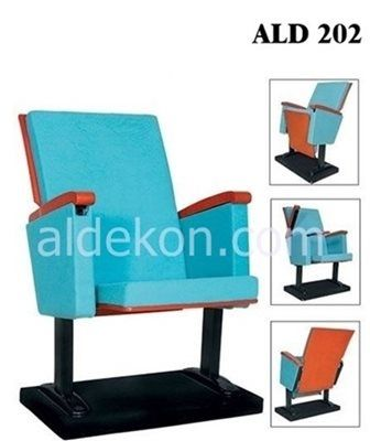 Aldekon,furniture Seating, Home Theaters Seating, 4 Seat Theatre Seating,  Wholesale Theater