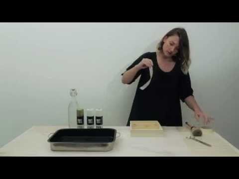 Aventuras en spray: Capítulo I   2nd Funniest Thing : Tutoriales, talleres DIY y reciclaje ninja