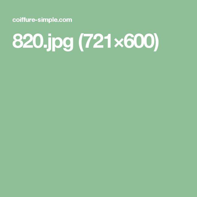 820.jpg (721×600)