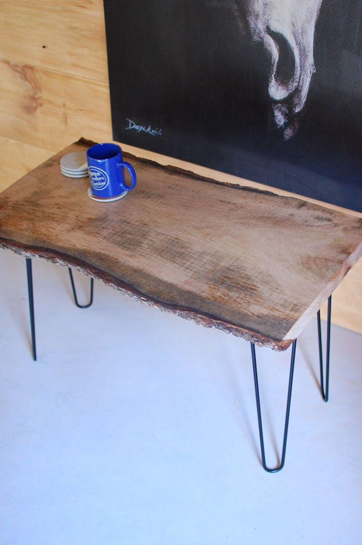 1000 Ideas About Wood Stumps On Pinterest Tree Stump Furniture Tree Furniture And Tree Stump