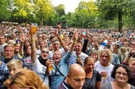 Billedresultat for skanderborg festival