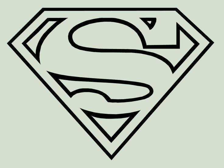 superman_logo_classic_by_happybirthdayroboto-d8zwyb1