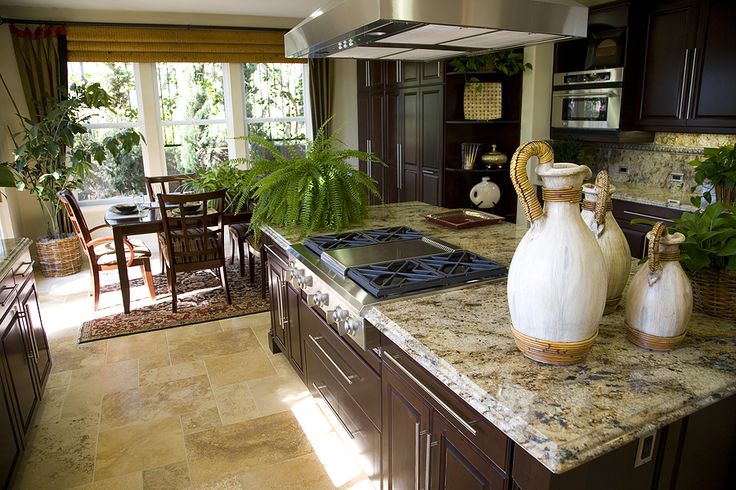 Best 25 types of granite ideas on pinterest for Kitchen cabinets 999