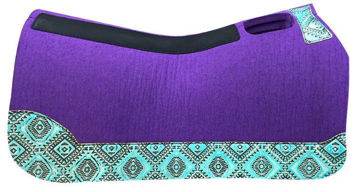 Albums | 5 Star Equine, manufacturer of the world's finest, all-natural saddle pads and mohair cinches