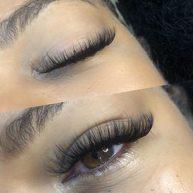 The Best Accessory For Beautiful Eyes Lashes Beautiful Eyes