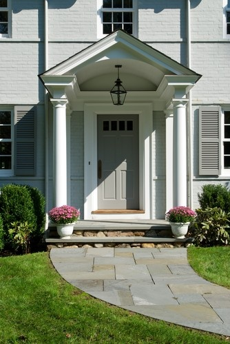 27 best Home: Front Steps & Porch images on Pinterest | Home ...