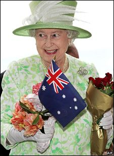 Major political parties are including the Australian Labor Party (ALP), the Liberal Party of Australia, and the National Party of Australia. The nation remains a member of Britain's Commonwealth of Nations and officially recognizes Queen Elizabeth II as its monarch.