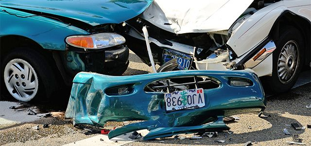 Los Angeles Car Accident Lawyer   Auto Accident Attorney in LA  At West Coast Trial Lawyers, we believe that all people deserve the highest quality legal representation with uncompromising integrity. Our goal is to provide ordinary people the best legal representation with the best results. http://westcoasttriallawyers.com/practice-areas/car-accidents/