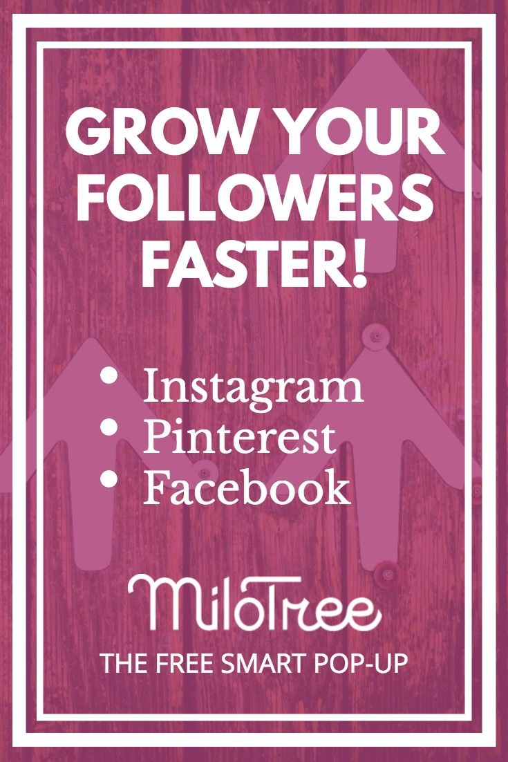 how to delete followers on instagram faster