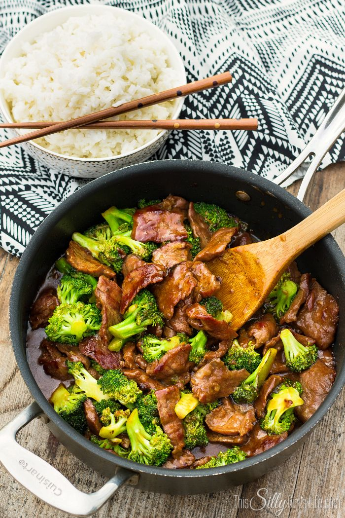 192 best images about Dr. Poon phase 1 Metabolic Diet on Pinterest