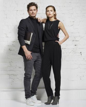 WUNDERWERK I onlineshop aus düsseldorf I läden in düsseldorf und berlin I damen- und herrenmode, pflege I slowfashion, ethical fair, green fashion, nachhaltige mode