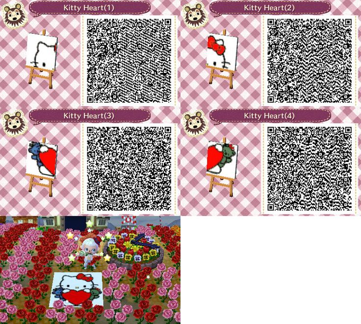 1181 best images about animal crossing on pinterest for Animal crossing mural