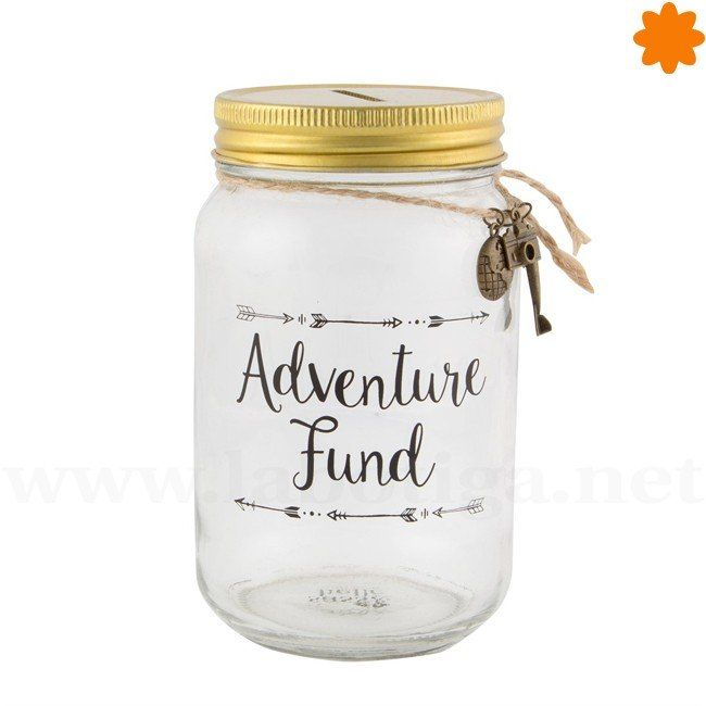 42 mejores im genes de huchas en pinterest for Savings jar ideas