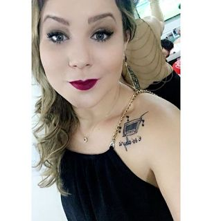 Blog-fã Maria Cláudia: PAI