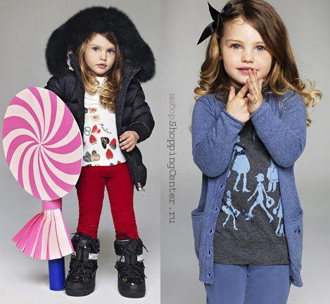 http://shoppingcenter.ru/deti/2012/moda-deti-20.jpg