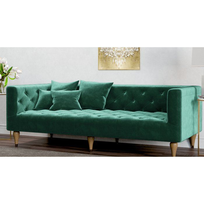 St Charles Sofa Sofa Furniture Sofa Upholstery