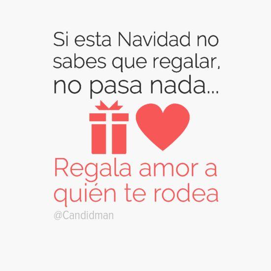 17 best images about feliz navidad on pinterest navidad - Feliz navidad frases ...
