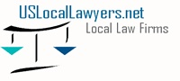 \r\nLocal U.S. Lawyers and Attorneys Services at USLocalLawyers.net\r\n #lawyers #attorneys #legal