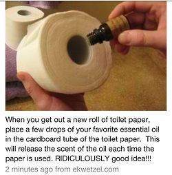 good idea.#Repin By:Pinterest++ for iPad#